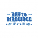 Pauline Renner (Event Coordinator & Bay to Birdwood Finish Manager and Entry Director)