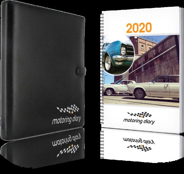 diaries-transp-2020